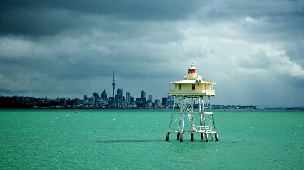 bcg s auckland office consulting resources in new zealand