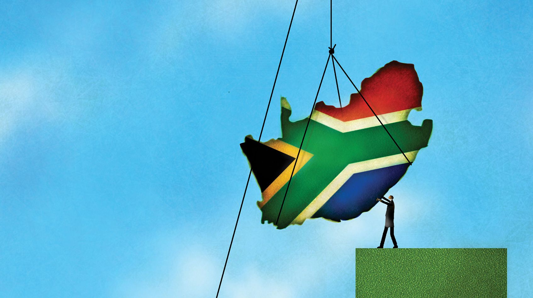 bcg south africa internship four priorities requiring leadership for south africa s future 9222