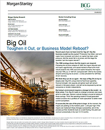 MS-BCG-Big-Oil-cover