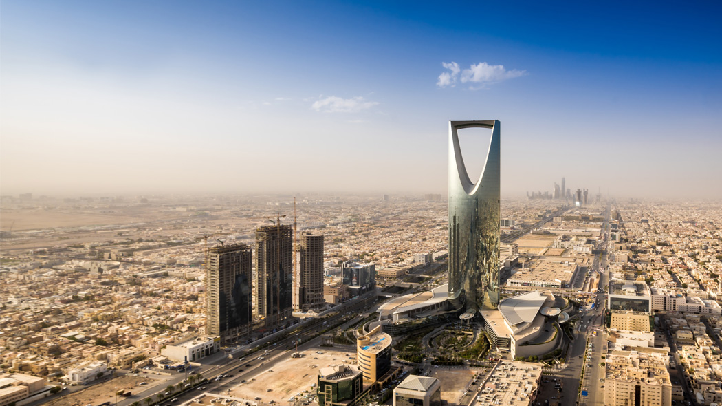 travel and tourism in saudi arabia As tourism becomes a major driver of the saudi economy with its huge employment-generating potential, saudi arabia has launched six major initiatives to stimulate the travel and tourism industry.