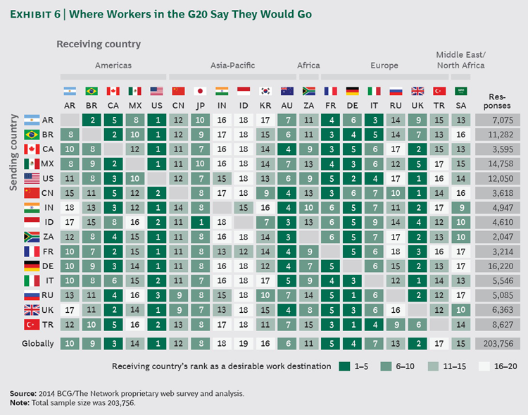 https://boston-consulting-group-res.cloudinary.com/image/fetch/http://image-src.bcg.com/Images/global_talent_ex-006_NEW_lg_tcm-80740.png