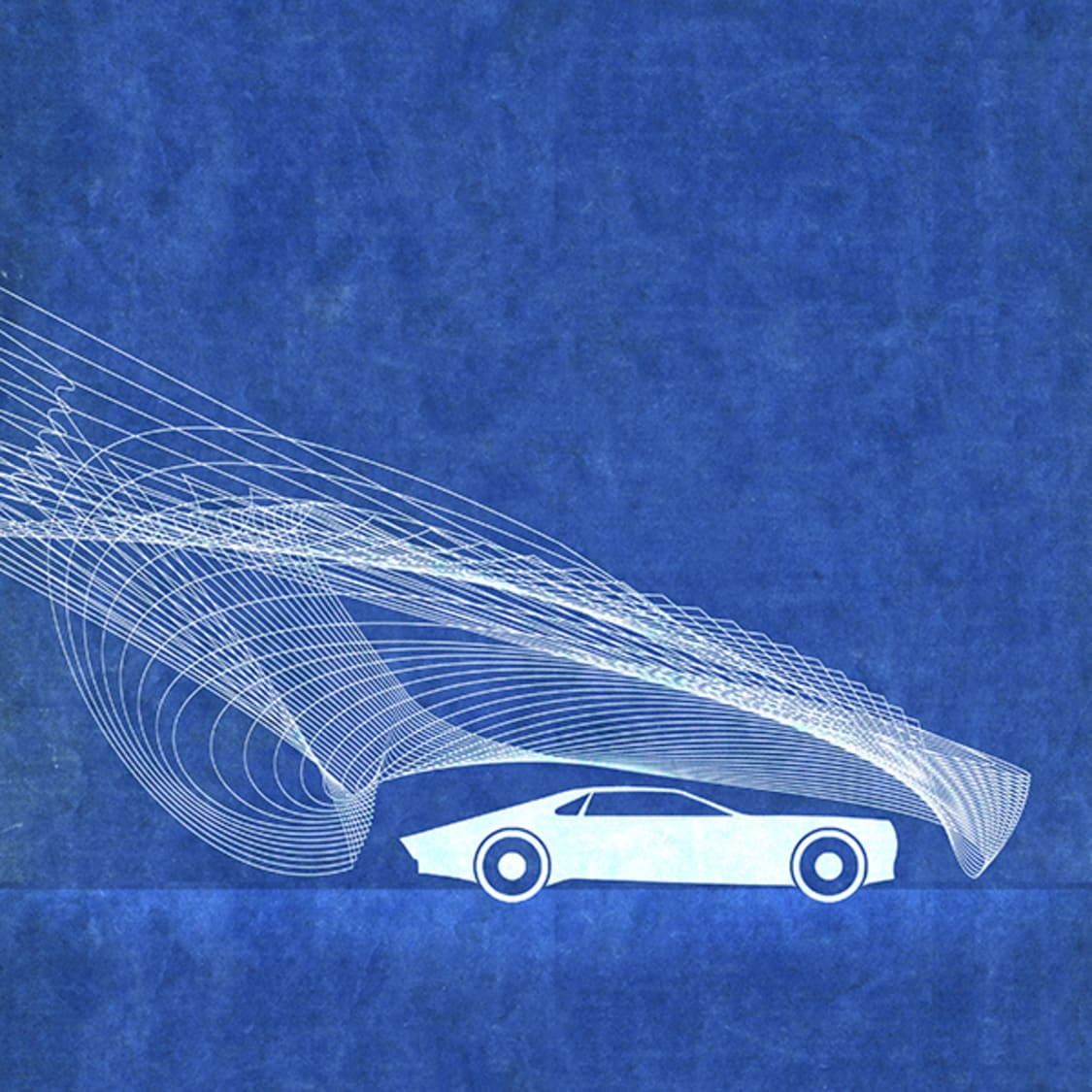 Innovate Auto Finance >> Accelerating Innovation New Challenges For Automakers