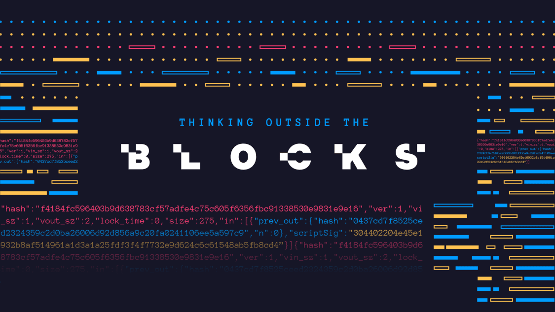 https://www.bcg.com/blockchain/thinking-outside-the-blocks.html